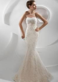 Свадебные платья. Каталог 123 фото. Купить свадебное платье в