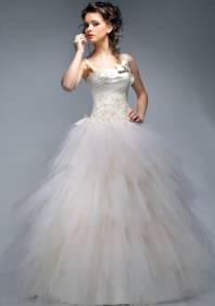 Свадебный салон Эгоистка