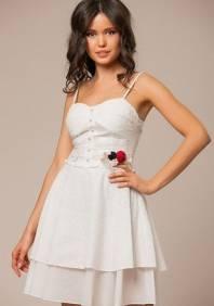 Свадебный салон Эгоистка (Челябинск) | Вечерние платья от 2100 руб